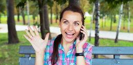 Nowy roaming. Komisja grozi karami dla operatorów!
