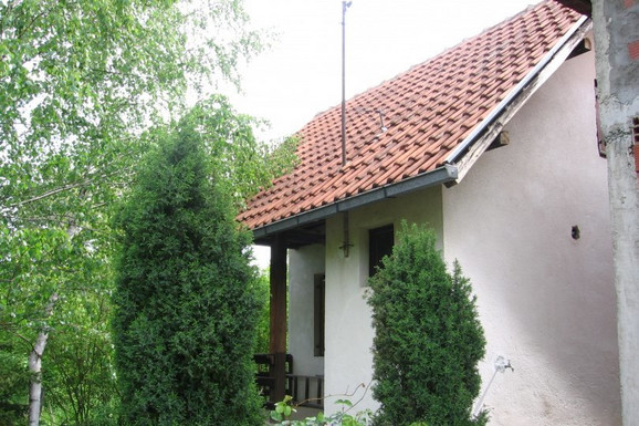 Kuća u Gamzigradu za 6.500 evra