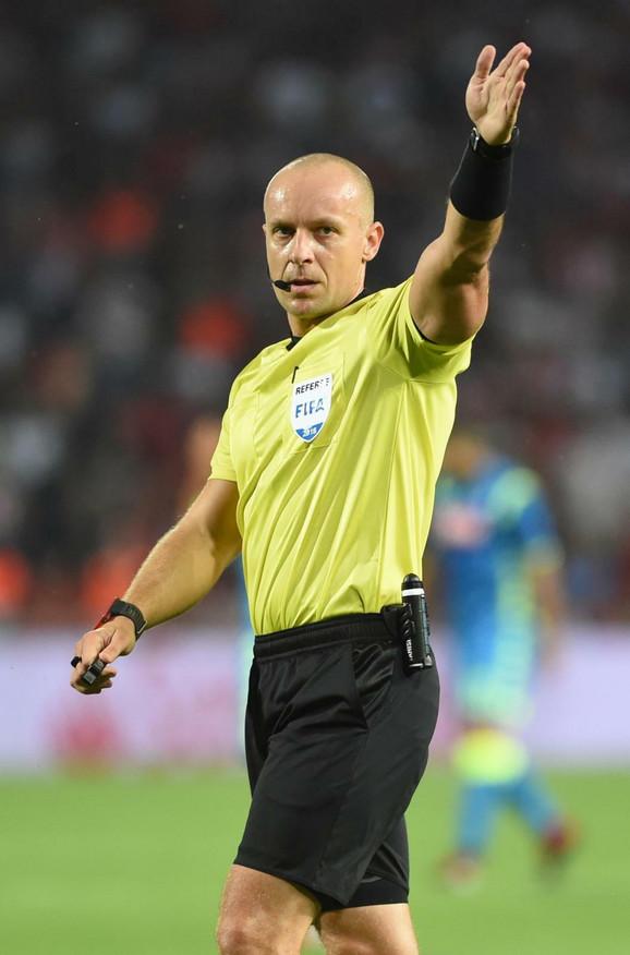 Simon Marčinjak