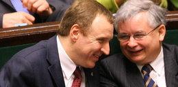 Tak Kurski prosił Kaczyńskiego o prezesurę w TVP