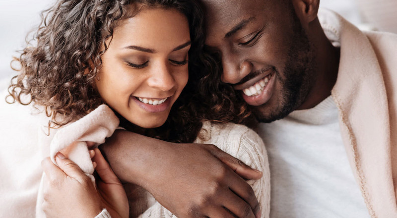 5 romantic things to do with bae this Valentine's day