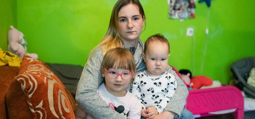 Rodziny więźniów pojadą z petycją do Zbigniewa Ziobry. Chcą przywrócenia widzeń z dziećmi