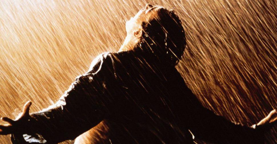 Najbolji film u poslednjih 30 godina nije iznenađenje 29 Podeljeno 29