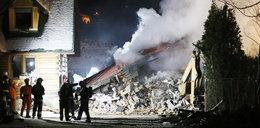 Nowe doniesienia po tragedii w Szczyrku. Jest zażalenie