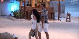 """""""Hotel Paradise"""" do programu wróciło dwóch uczestników, dzięki czemu Marcin szybko zapomniał o Nathalii! [PODSUMOWANIE ODCINKA]"""