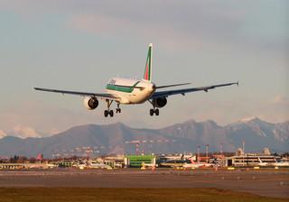 Senat za zmianami w Prawie lotniczym dotyczącym lotnisk wojskowych