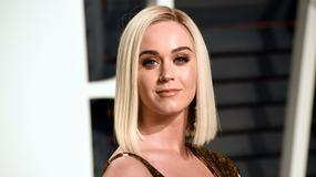 """Bon Appetit"": Katy Perry prezentuje fragment nowej piosenki"