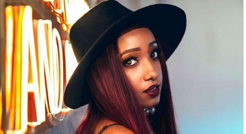 It's unnecessary for women to be each other's enemy – Anita Nderu's message to women on Women's day