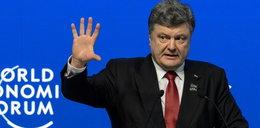 USA dostarczą broń Ukrainie