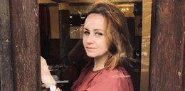 Polska śpiewaczka operowa w kwarantannie we Włoszech. Mówi nam, jak naprawdę wygląda sytuacja