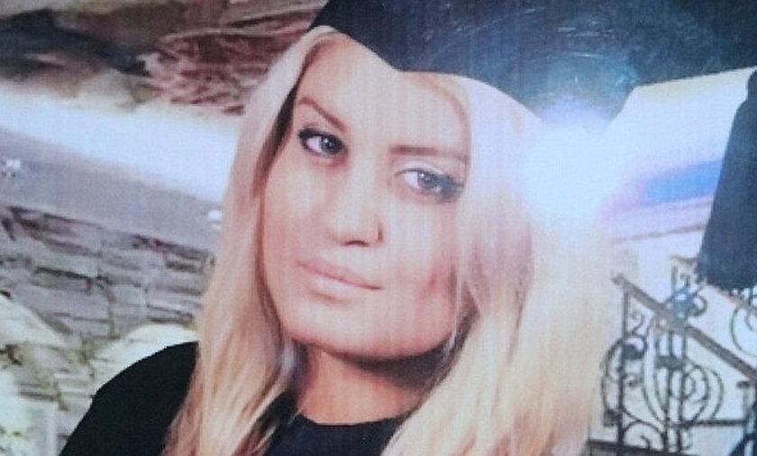 Nowe fakty w sprawie zabójstwa 22-letniej Szwedki w obozie dla uchodźców