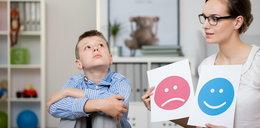 Odkryli przyczynę autyzmu? Związek jest wyraźny