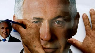 Polityczny nekrolog pisano mu wielokrotnie. Czy tym razem Netanjahu naprawdę odchodzi?