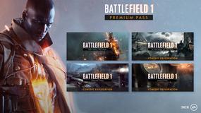 Battlefield 1 - twórcy zdradzają zawartość Premium - Rosjanie, wojna na morzu i apokalipsa