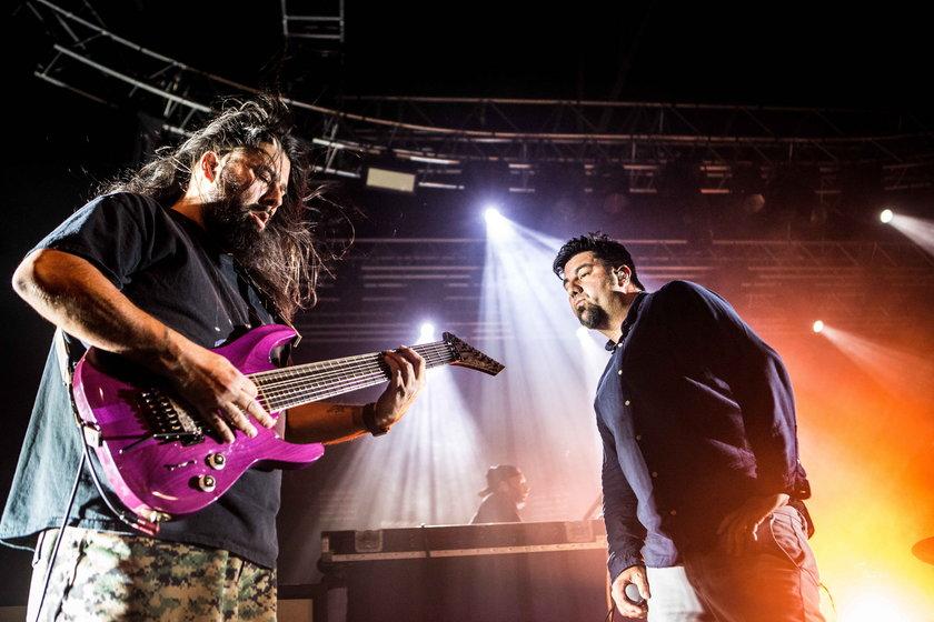 Metal Hammer Festival powraca!