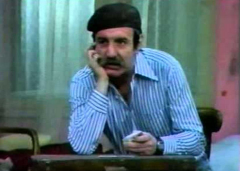 Preminula je u 43. godini života: Ćerka Zorana Radmilovića završila je glumu, a o ocu je ovo govorila! FOTO