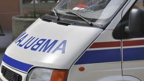 OZZL: przepisy o transporcie sanitarnym niebezpieczne dla pacjentów