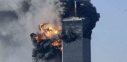 Polski wywiad mógł zapobiec zamachom na WTC!