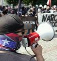 Wojewoda wydał zgodę na rejestrację marszu narodowców