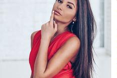 Ruska mankenka koja je GOLA SKOČILA SA ŠESTOG SPRATA u Dubaiju da bi pobegla od šefa koji je ZASKOČIO konačno progovorila