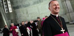 Ten duchowny został gwiazdą podczas ŚDM. Co zrobił?