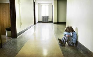 Pomoc psychiatryczna dla dzieci działa dzięki zapaleńcom [WYWIAD]