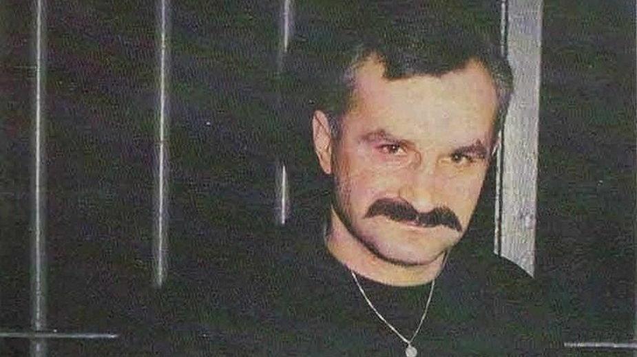 Zdzisław Najmrodzki (domena publiczna)