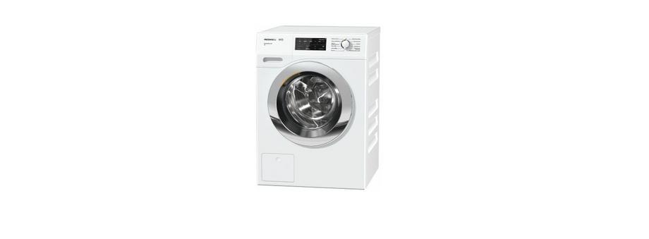 Miele WCI330 PWash 20 XL
