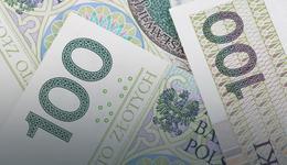 38 mln zł z UE na inwestycje wodno-ściekowe