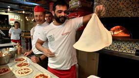 Fico, czyli mekka włoskiej żywności