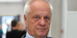 Niesiołowski negocjował z Krzyżakami!