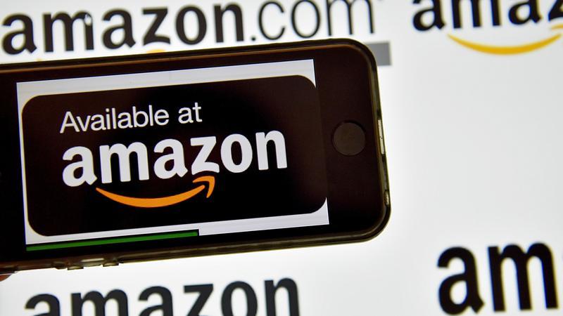 Amazon powstrzyma klienta od porównywania cen produktów