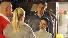"""""""M jak Miłość"""": do obsady dołącza Jula. Czy szykuje się nowy romans?"""