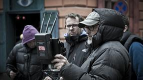 Smarzowski ekranizuje powieść Pilcha – trwają zdjęcia w Krakowie