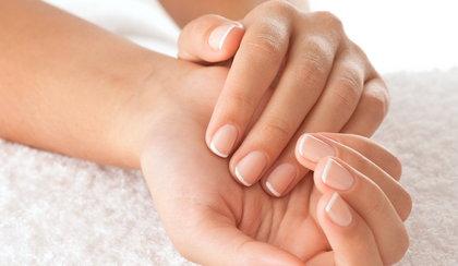 Zadbaj o swoje dłonie. Bestsellerowe produkty ze sklepów online