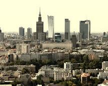 S&P to kolejna agencja, która podnosi prognozę wzrostu PKB dla Polski w najbliższych latach