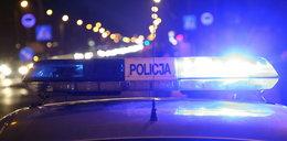 23-latek zabił sąsiada siekierą