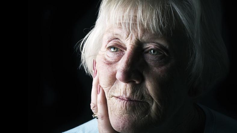 Cena leku w plastrach na alzheimera jest barierą do jego stosowania