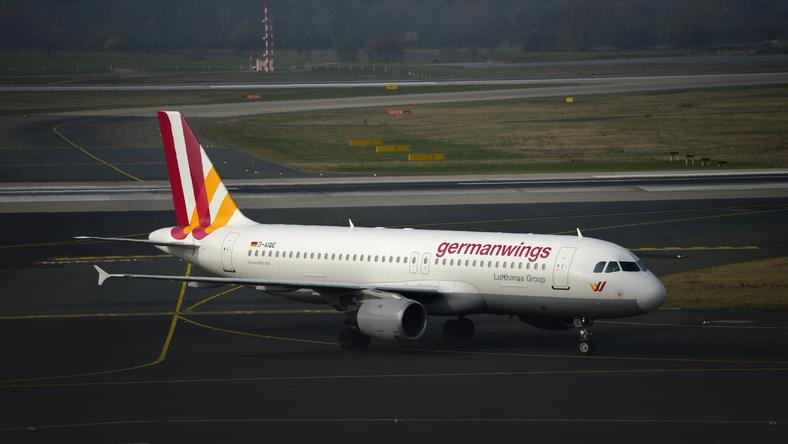 GERMANY-FRANCE-SPAIN-AVIATION-ACCIDENT-GERMANWINGS