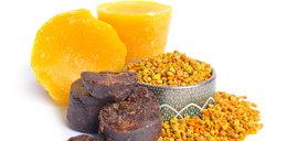 Najlepszy lek na stawy i wysoki cukier możesz mieć w kuchni