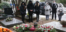 Mariusz Czajka stracił ukochaną mamę, ale odzyskał wiarę w ludzi…: Mama zmarła, abym ja zmartwychwstał