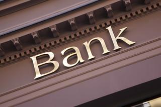 Ministerstwo Finansów przygotowało projekt dotyczący przymusowej restrukturyzacji banków