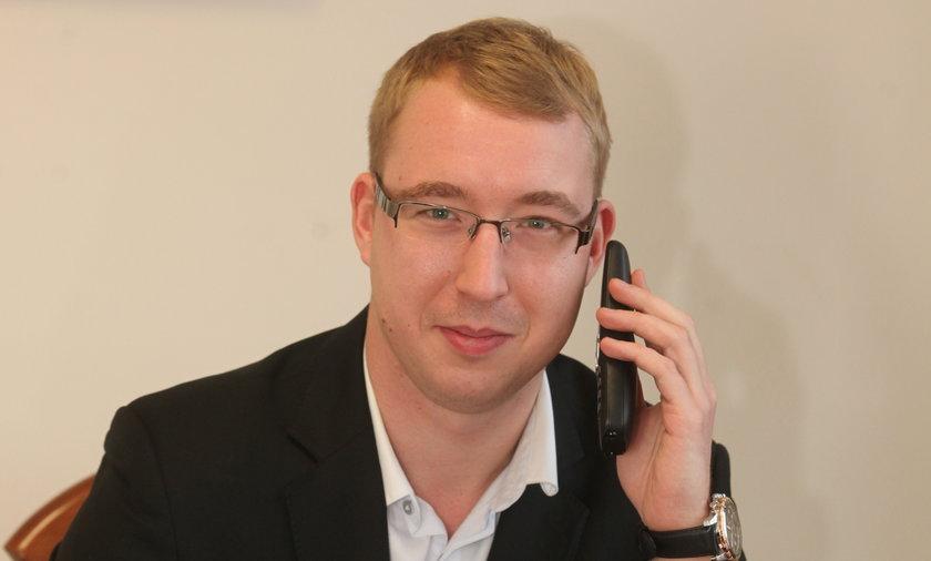 Tomasz Surewicz