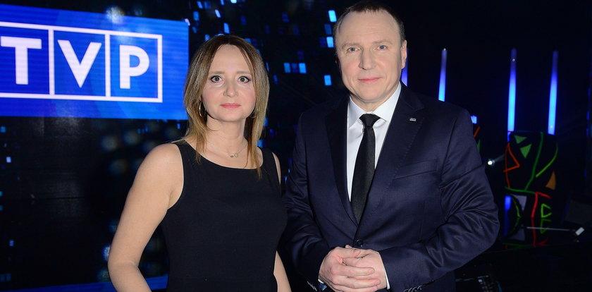 Nowa specjalność Kurskiego: kłamstwa i fikcyjne pozwy