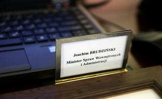 Szefowie MSZ i MSW na szczycie wspierającym Bałkany Zachodnie