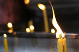 sveće d.milenković