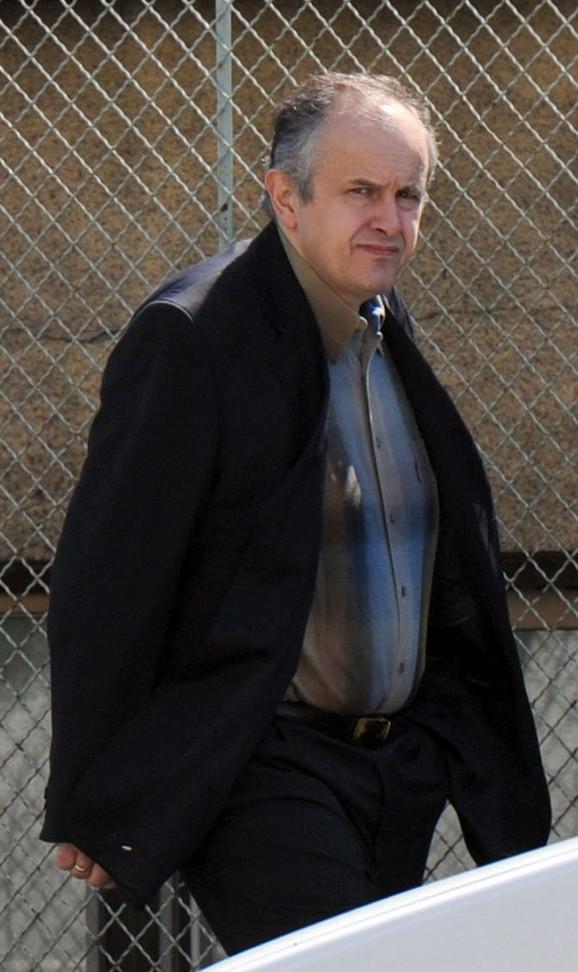 Goran Kljajević