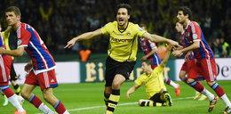 Wielkie transfery Bayernu! Oto nowi koledzy Lewego