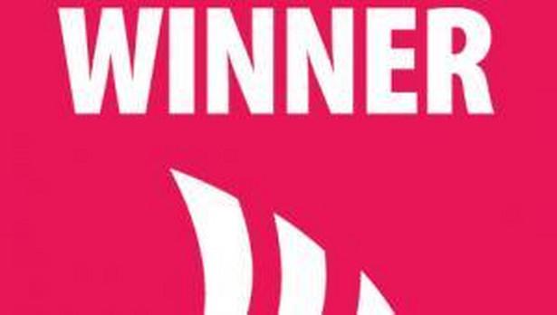 Logo CEE Retail Real Estate Awards