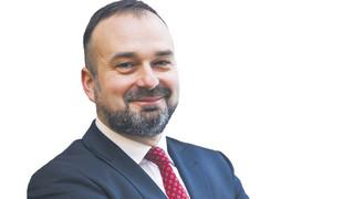 Prof. Gutowski o kredytach frankowych: Nie dajmy się uwieść skrajnościom [WYWIAD]